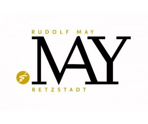 Weingut RUDOLF MAY in Retzstadt