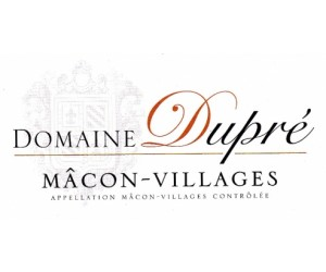Domaine DUPRÉ in Royer