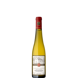 Gewürztraminer - Select Late Harvest 2013