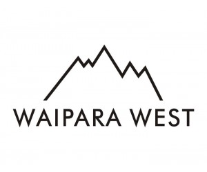 WAIPARA WEST in Waipara
