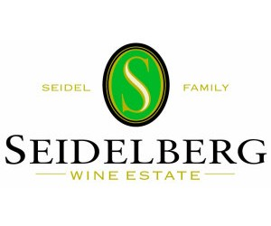 Seidelberg Wine Estate